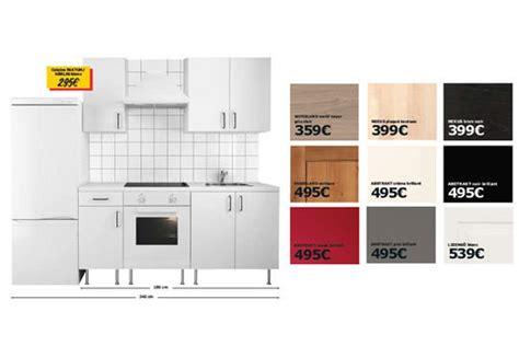 ikea facade cuisine facade meuble cuisine ikea deco maison design