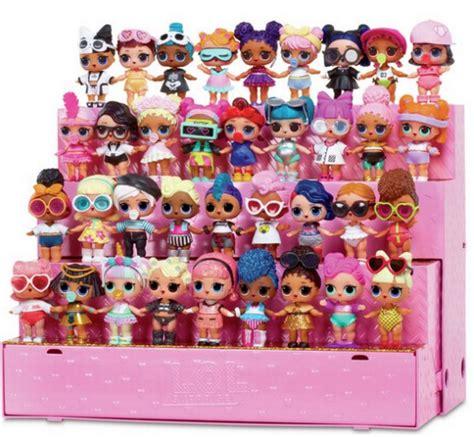argos    sale  thousands  toys