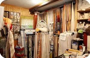 Gardinen Stores Nach Maß : gardinen ma anfertigung gardinen vorh nge stoffe stores n hen ndern ~ Markanthonyermac.com Haus und Dekorationen