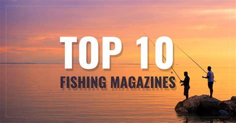 fishing magazines outdoor allyoucanread florida sportsman