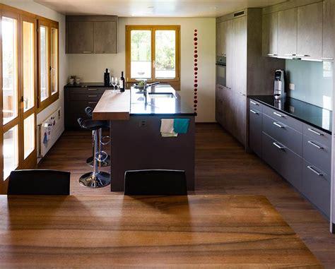 Häcker Küchen Schweiz by H 228 Cker K 252 Chen Modern Und Doch Preisbewusst Remund