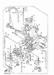Yz426f Wiring Diagram