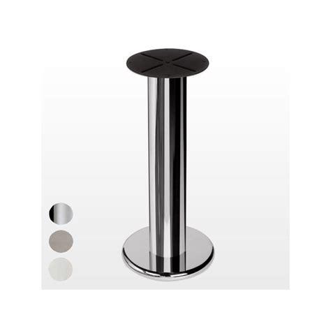 pied reglable pour meuble cuisine pied de table péninule hauteur réglable ilovedetails com