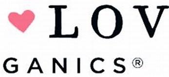 One Love Organics_logo