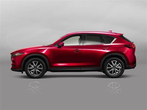 Mazda Cx 5 Photo by New 2017 Mazda Cx 5 Price Photos Reviews Safety