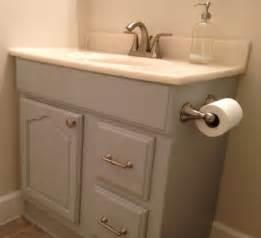 Vanity Ideas For Small Bathrooms Bathroom Unique Decorating Small Bathroom Vanities Ideas Pilianikopefarm