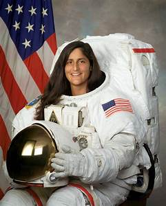 Indian Astronauts Names And Information - Pics about space
