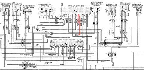 Jeep Engine Diagram Components Downloaddescargar