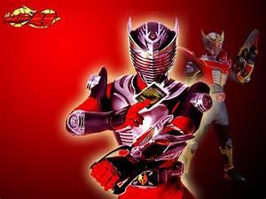 Kamen Sentai: My Current Thoughts On Kamen Rider Series ...  Kamen