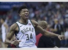 Milwaukee Bucks vs Memphis Grizzlies Lineups, preview