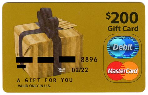 To Guide Acti Te A  Ee  Gift Ee    Ee  Card Ee   And Create A Pin