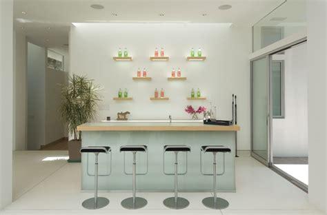 incredible contemporary home bar designs youre   enjoy