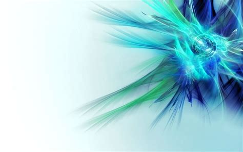 fond d ran de bureau tlcharger fond d 39 ecran lumire couleur bleu turquoise