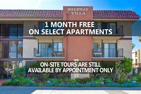 Maybe you would like to learn more about one of these? 28 Short-Term Apartments for Rent in San Fernando Valley ...