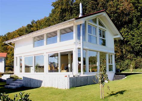 Preise Für Wohnhäuser by Architekten Wohnhaus Glonn
