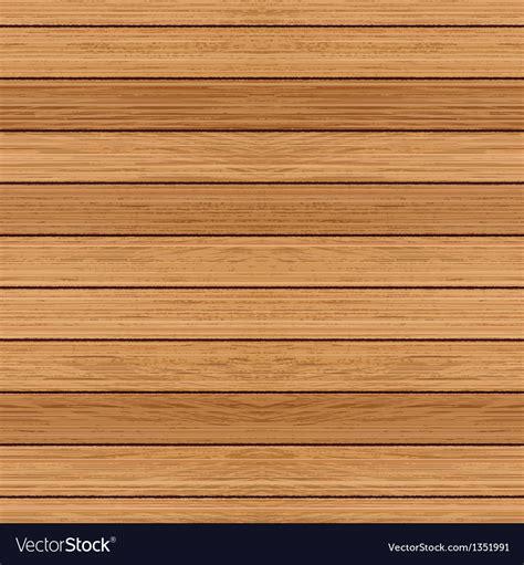 wooden stripes royalty  vector image vectorstock