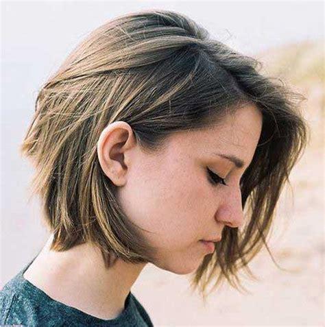 short haircut girls short hairstyles