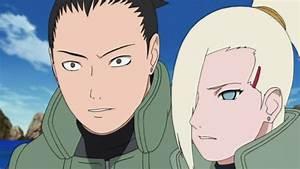 ShikaIno | Naruto Couples Wiki | FANDOM powered by Wikia