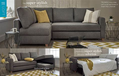 Sofa Beds For Small Spaces €� Colourful Beautiful