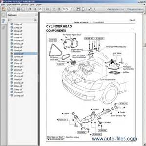 similiar lexus es repair manual keywords 1998 lexus es300 wiring diagram image wiring diagram engine