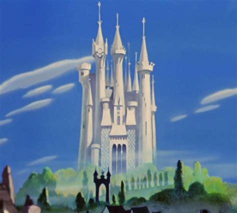 kings castle disney wiki fandom powered  wikia