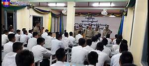 ဆယ်တန်းအောင် အကျဉ်းသား ၅ ဦး လွတ်ငြိမ်းချမ်းသာခွင့်ပေး
