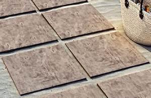 Feinsteinzeug Terrasse Nachteile : terrassenplatten keramik nachteile keramik terrassenplatten capro marmor design keramische ~ Eleganceandgraceweddings.com Haus und Dekorationen