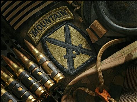 mountain division wallpaper gallery