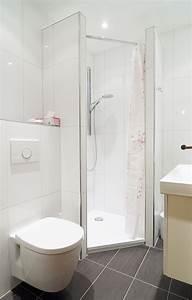 Dusche Gemauert Offen : leo wirtz gmbh meisterwerkst tte f r badsanierung sanit r und heizung ~ Eleganceandgraceweddings.com Haus und Dekorationen