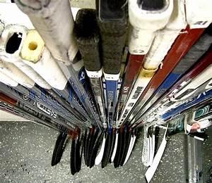 Wie Groß Ist Ein Elch : wie gross ist ein hockeyschl ger wie gross wie schwer wie weit wie hoch ~ Eleganceandgraceweddings.com Haus und Dekorationen