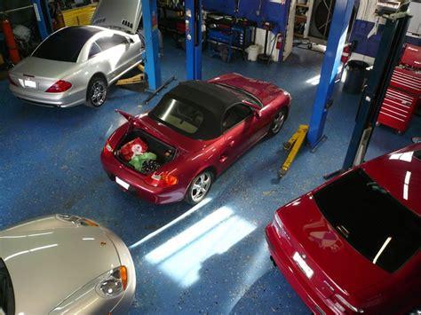 Bmw Repair By Group One Motorwerks In Tucson, Az