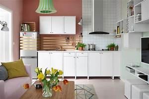 Kleine Zimmer Gestalten : wohnzimmer kleiner raum ~ Yasmunasinghe.com Haus und Dekorationen