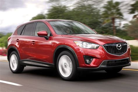 mazda suv types used 2013 mazda cx 5 for sale pricing features edmunds
