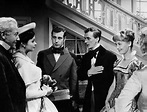 The Buddenbrooks (1959 film) - Wikipedia