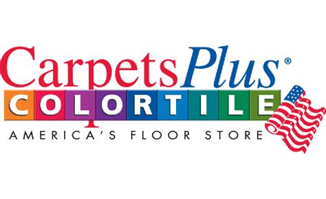 Carpets Plus Color Tile Convention by Carpetsplus Colortile To Host Summit In Pittsburgh 2016