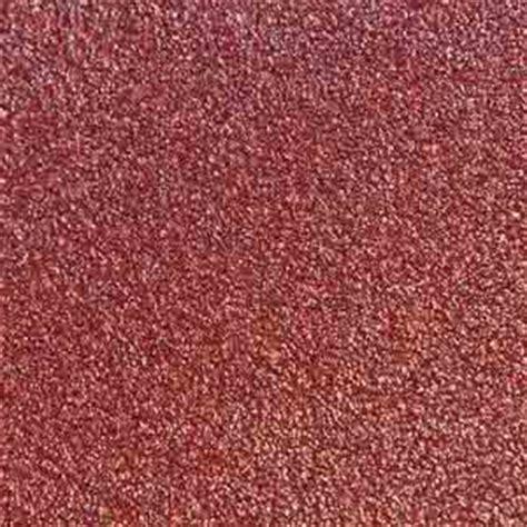 grit sandpaper   sheet verysupercool tools
