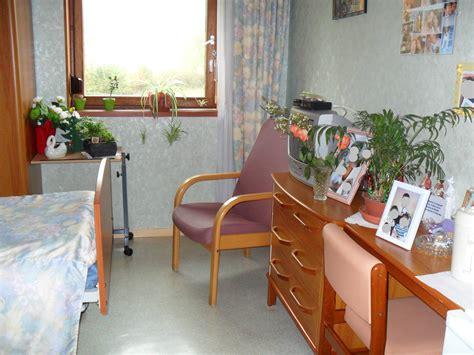 chambre maison de retraite ehpad maison de retraite la roseraie sains du nord
