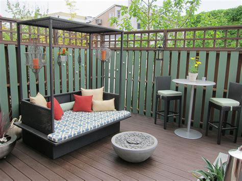 outdoor bed ideas stunning outdoor daybed walmart decorating ideas gallery