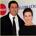 Mad Men's Linda Cardellini: Engaged to Steven Rodriguez ...