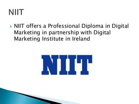 Digital Marketing Institute In Delhi - top 10 digital marketing institutes in delhi