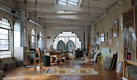 interior home designs photo gallery incentive vvisit artist 39 s studio