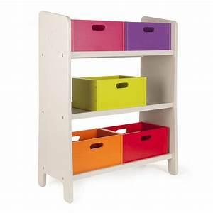 Meuble Rangement Jouet Ikea : meuble rangement jouet ikea maison design ~ Preciouscoupons.com Idées de Décoration
