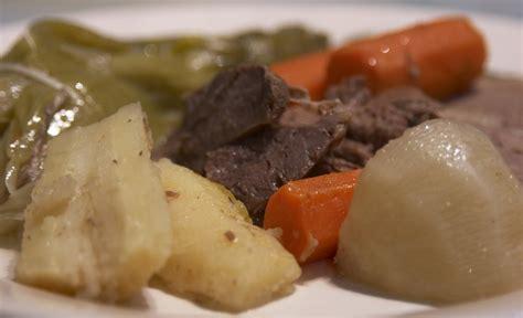 pork pot au feu my cuisine pot au feu beef stew