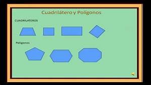 Geometria Tercer grado primaria YouTube