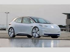 End of the Road for the VW Beetle? The CarGurus Blog