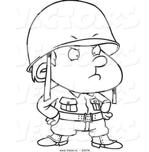 soldier boy clipart clipart suggest