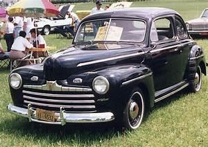 Gauvin Automobiles : ford 1946 ~ Gottalentnigeria.com Avis de Voitures