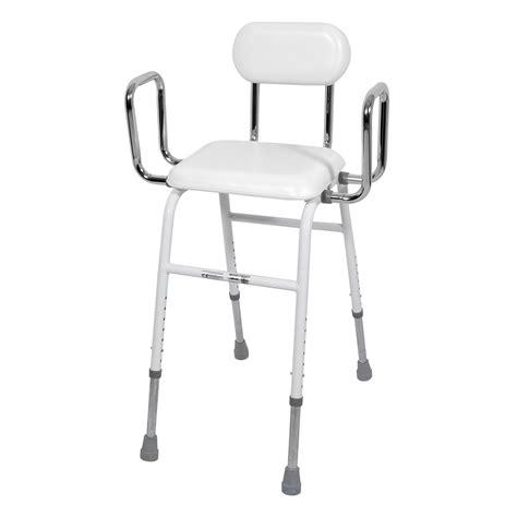 chaises hautes cuisine oxypharm chaise haute cuisine kizine