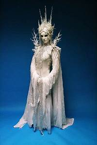 Fantasy masked statues | First & Foremost Entertainment