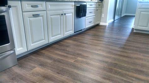 Coretec Plus Vinyl Flooring Dealers by Coretec Flooring Plus Rustic Slate With Amazing With